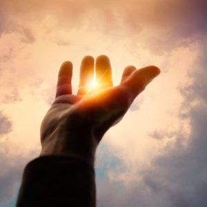 Le livre des prières : 40 prières de guérison (PDF)