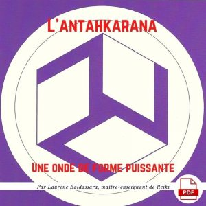 L'antahkarana + les 4 versions