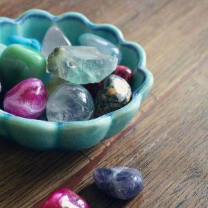Les eaux de roche et élixirs minéraux (PDF)