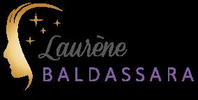 Laurene Baldassara