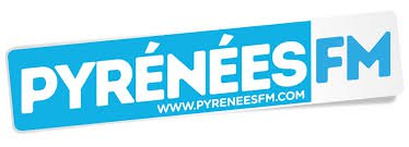 Pyrénnées FM