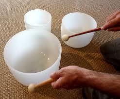 bols de cristal