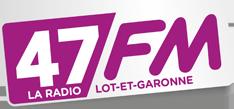 Voyance 47 FM avec laurène Baldassara