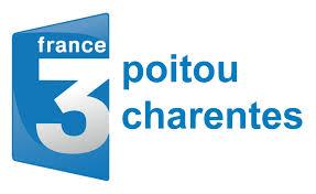 France 3 Poitou Charentes