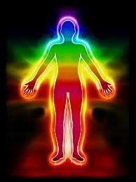 corps energetique
