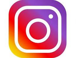 instagram laurène baldassara