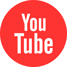 YouTube laurène baldassara