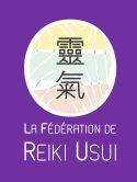 federation de reiki