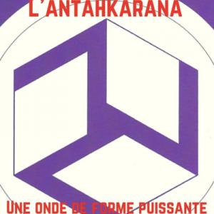 L'antahkarana en vidéo