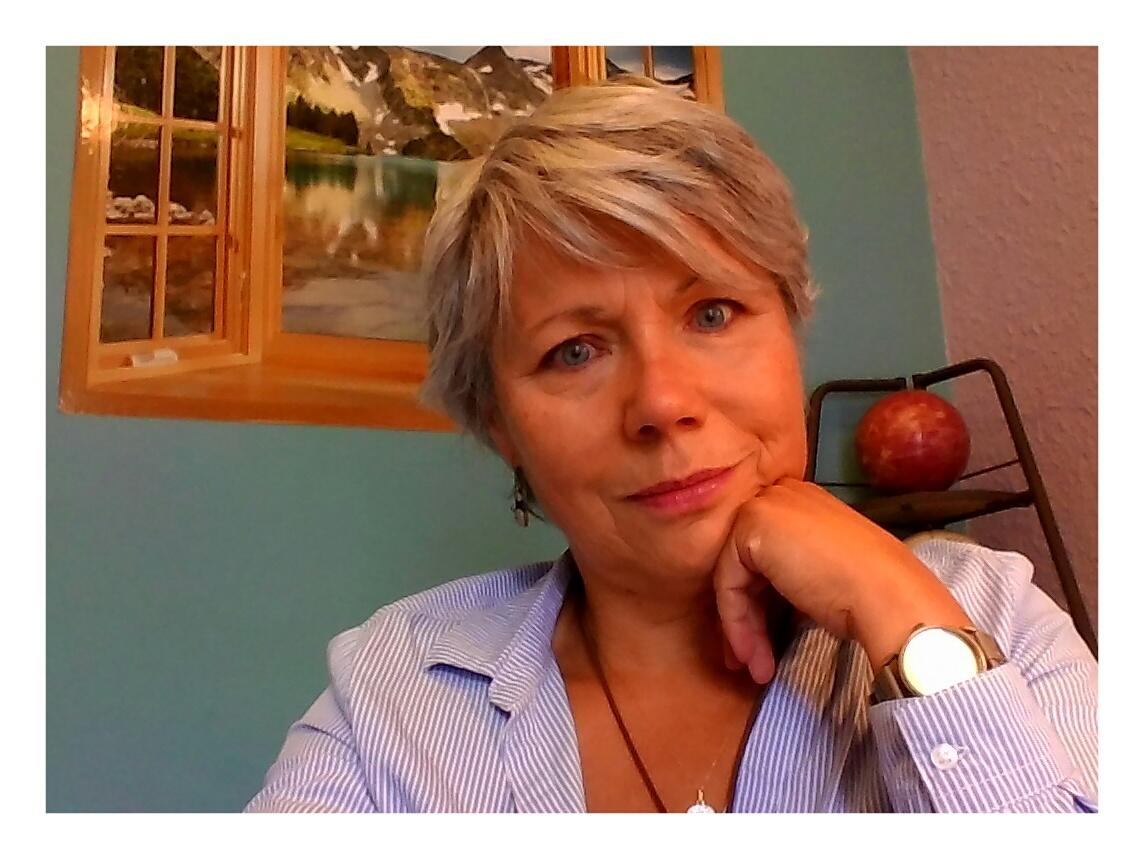 veronique raffard, sophrologue