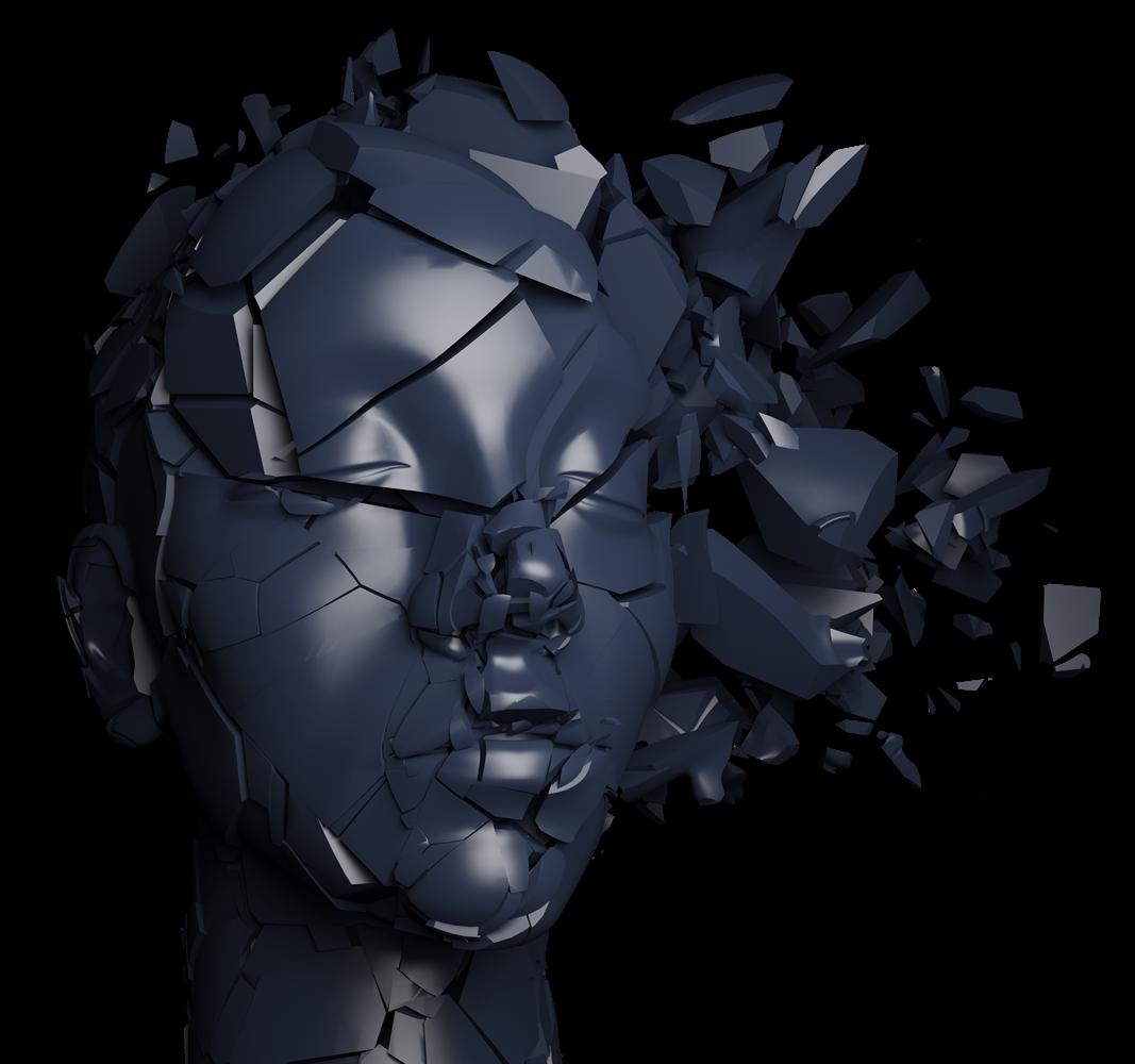 la prosopagnosie