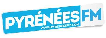 Laurène Baldassara sur pyrénées FM