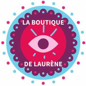 la boutique de laurène