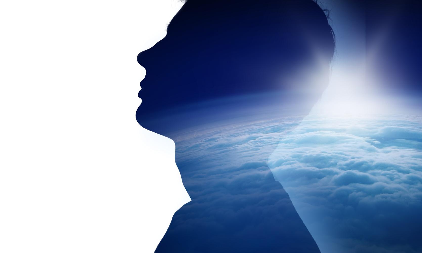 homme et univers