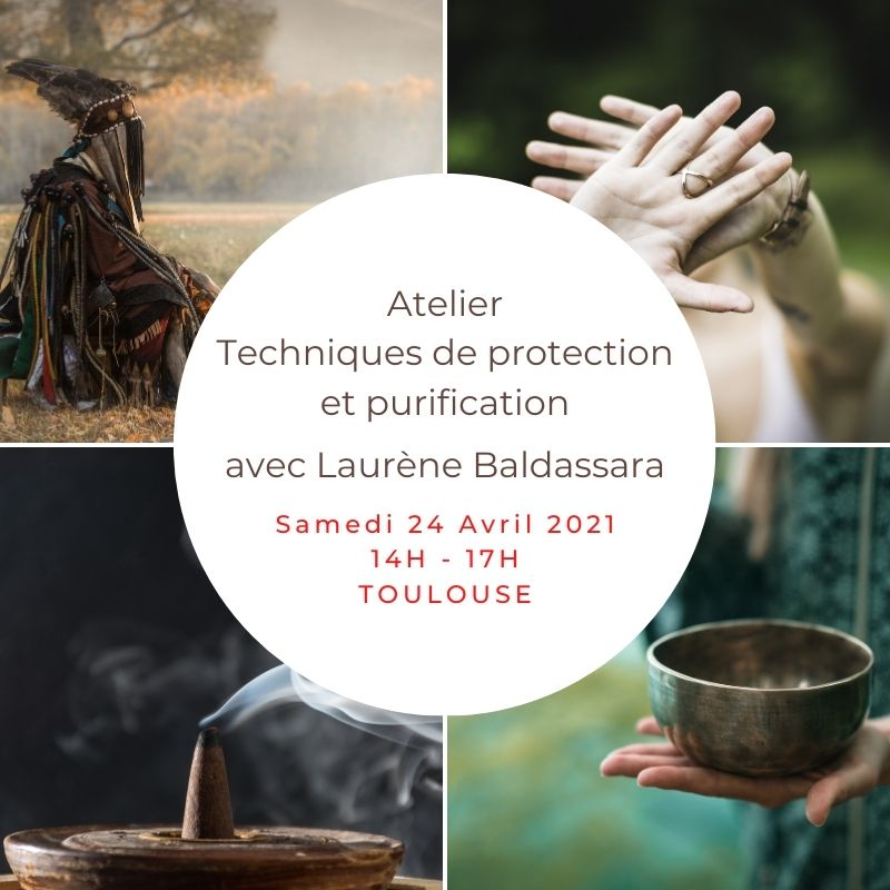 techniques de protection à toulouse